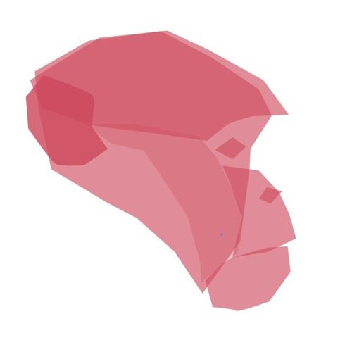 Bye Bye Monkey's avatar