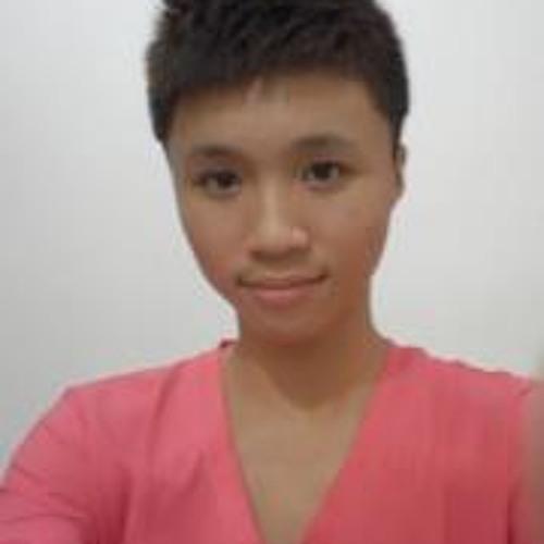 Stupiak Hui's avatar