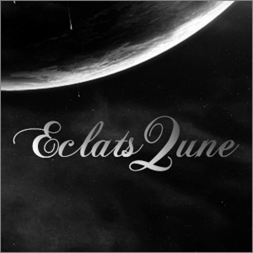 eclats2lune's avatar
