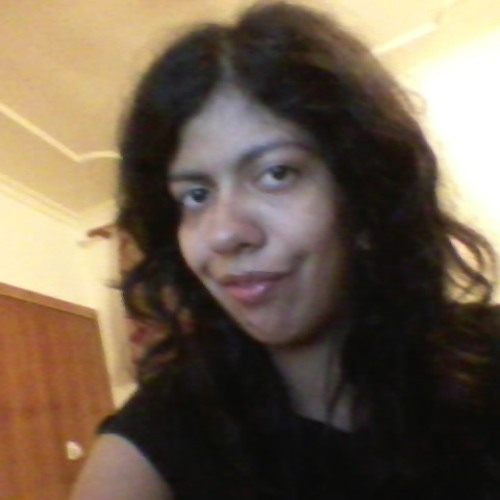 Khushnam Banker's avatar