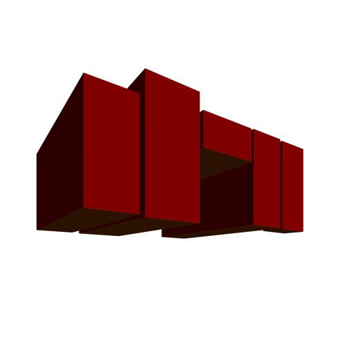 zipmo's avatar