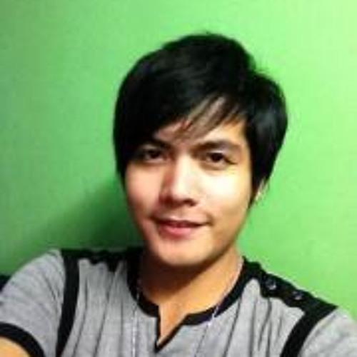 Marlon Sanchez Lagadia's avatar