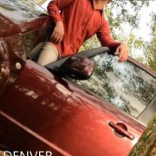 Denver B Quiatchon's avatar