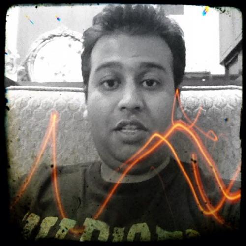 kunaark's avatar
