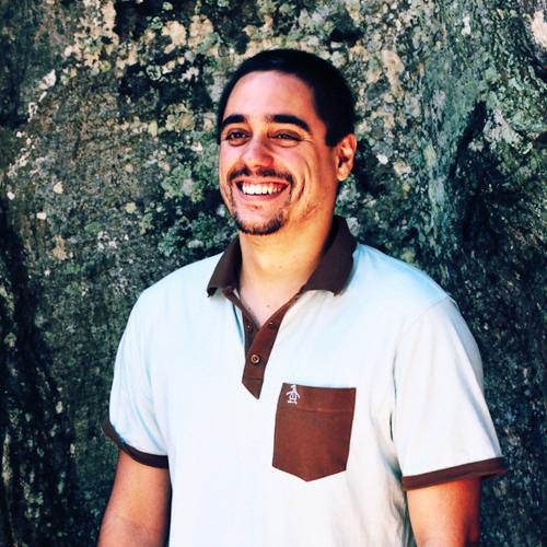 Chico Dub's avatar