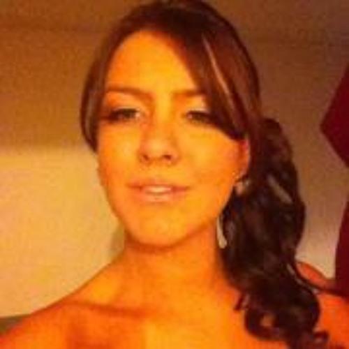 Lauren Atkins 2's avatar