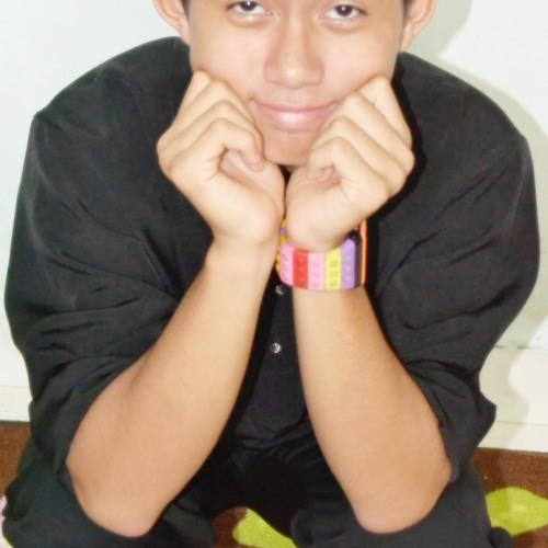 Syafiqaizat95's avatar