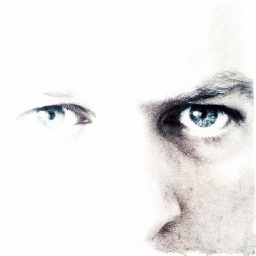 Eric Seed's avatar