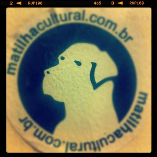 MatilhaCultural's avatar