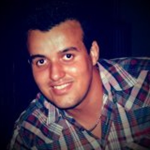 Joel Araujo 4's avatar