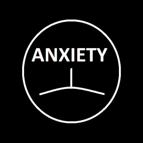 Anxiety Train