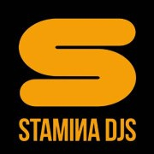 staminadjs's avatar