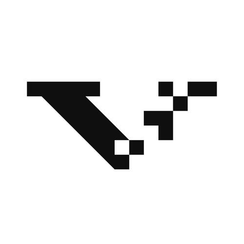 VETA_JAPAN's avatar