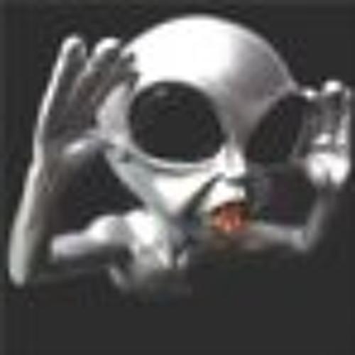 Si~'s avatar
