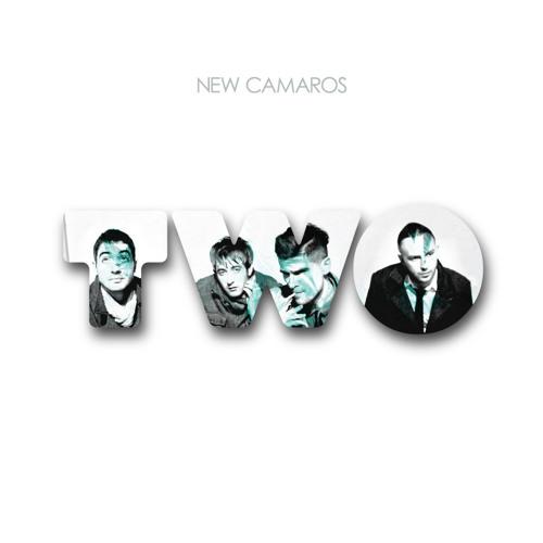 New Camaros's avatar