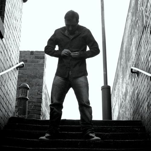Nic James Music's avatar