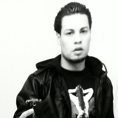 O-TroN's avatar