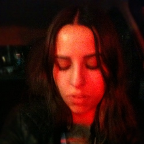 daniela magni's avatar