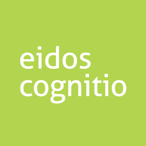 eidoscognitio's avatar