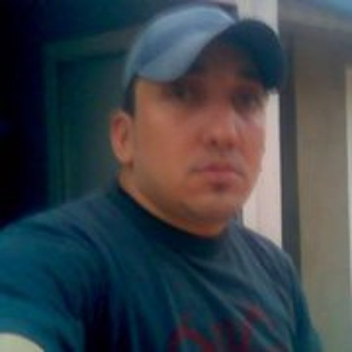 Bogdan Mircea Hut's avatar