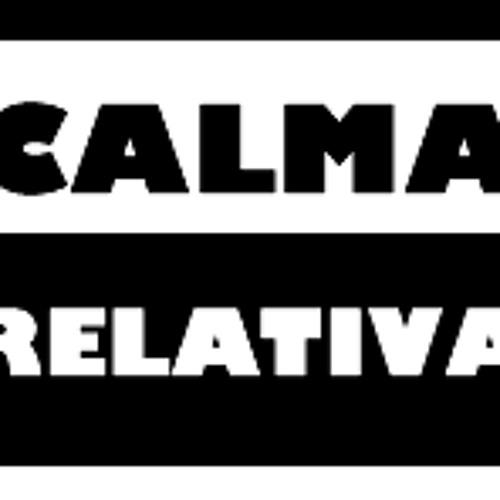 Calma Relativa's avatar