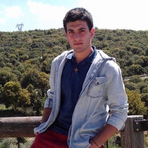 Roudy_Karam's avatar