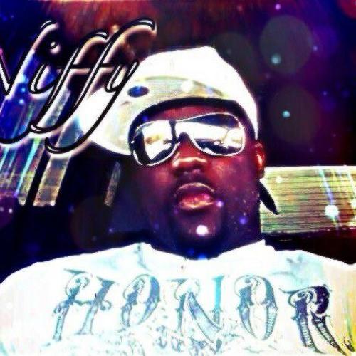 Niffy83's avatar