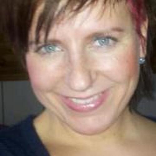 Liv Dahlsveen's avatar