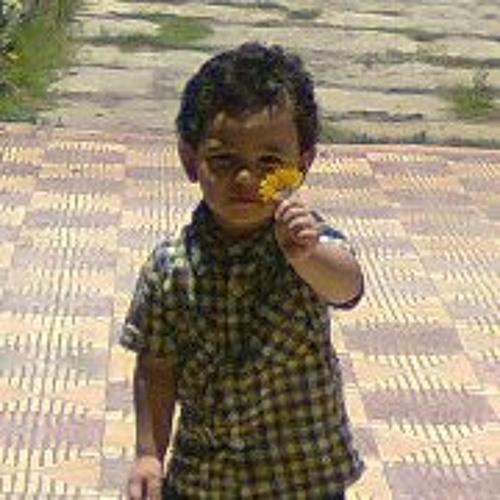 SaȜed El Ȝ'ity's avatar