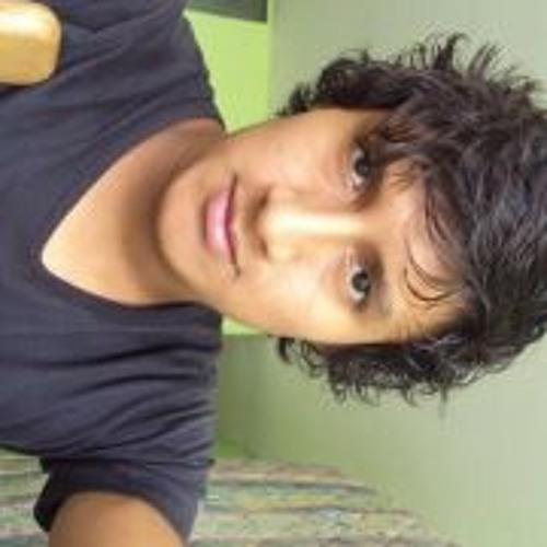 Franklin Yersson Tornero's avatar