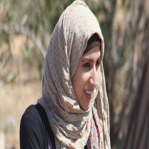 Heba Alotaiby's avatar