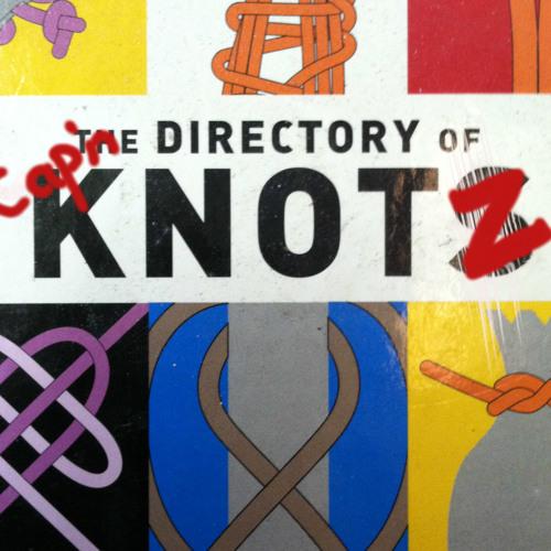 Cap'n Knotz's avatar