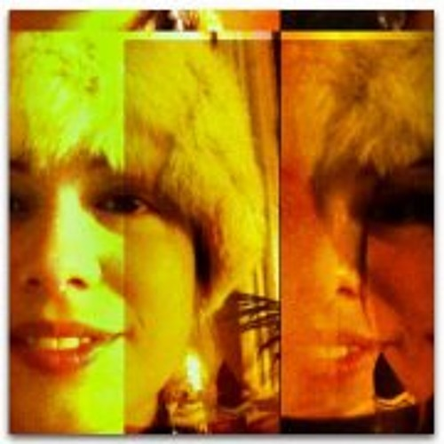 hleen's avatar