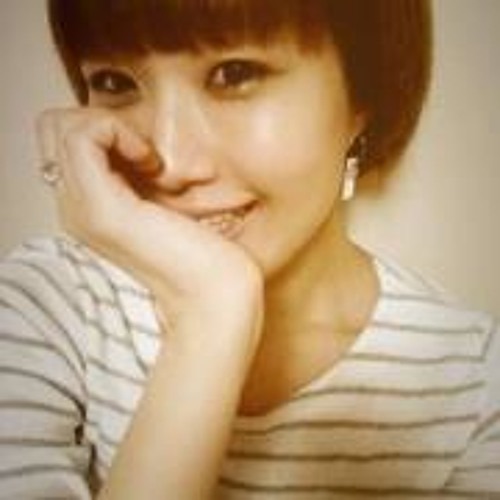 Min Lee 13's avatar