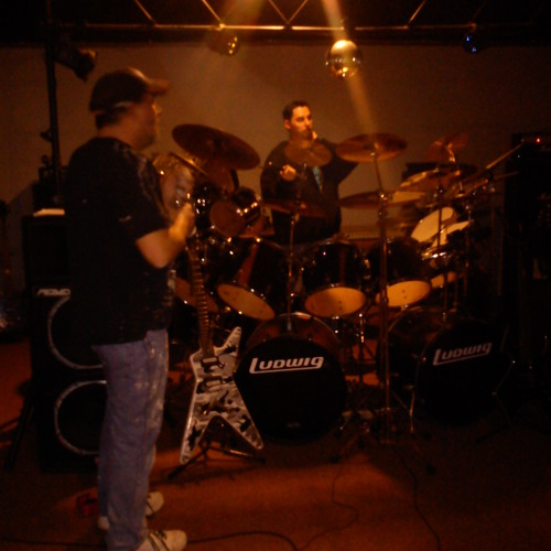 Newrock3