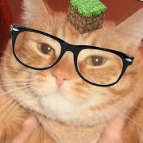 Nacho Garcia 20's avatar