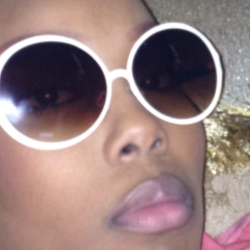 Jess Up's avatar