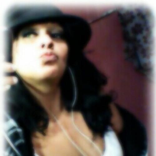 lagreeneyez's avatar