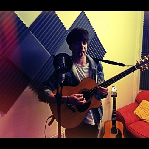 Josh Fletcher Music's avatar