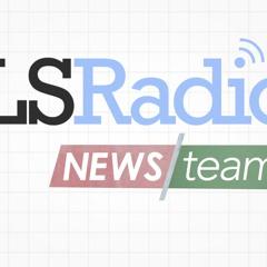 LSRadioNews