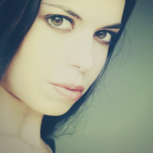 Marge-Dariiael's avatar