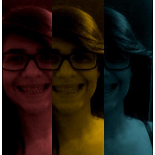 Beatriz Couto 3's avatar