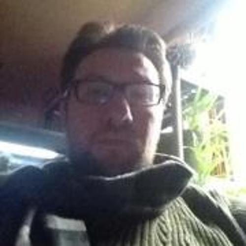 UlricMuir's avatar