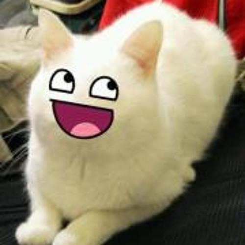 Kody Backer's avatar