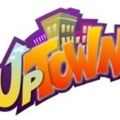 uptown75's avatar