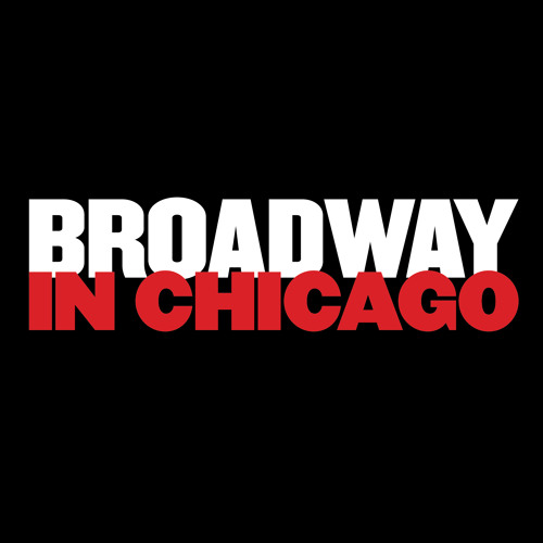 Broadway In Chicago's avatar