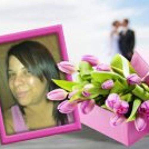 Ivelisse Franqui Rivera's avatar