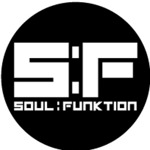 Soul:Funktion's avatar