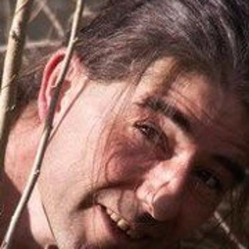 Gil Delouzom's avatar
