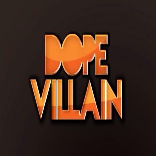DopeVillain's avatar